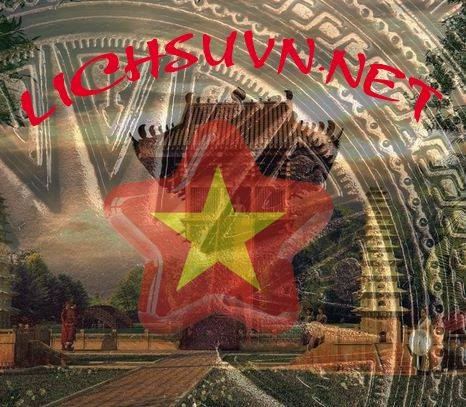 Diễn đàn Lịch sử Việt Nam
