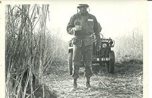 Bẫy trong chiến tranh Việt Nam